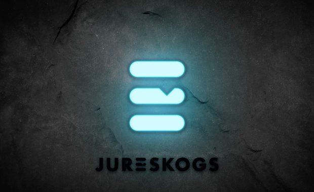 Johan Jureskog öppnar en ny hamburgerkedja i vår
