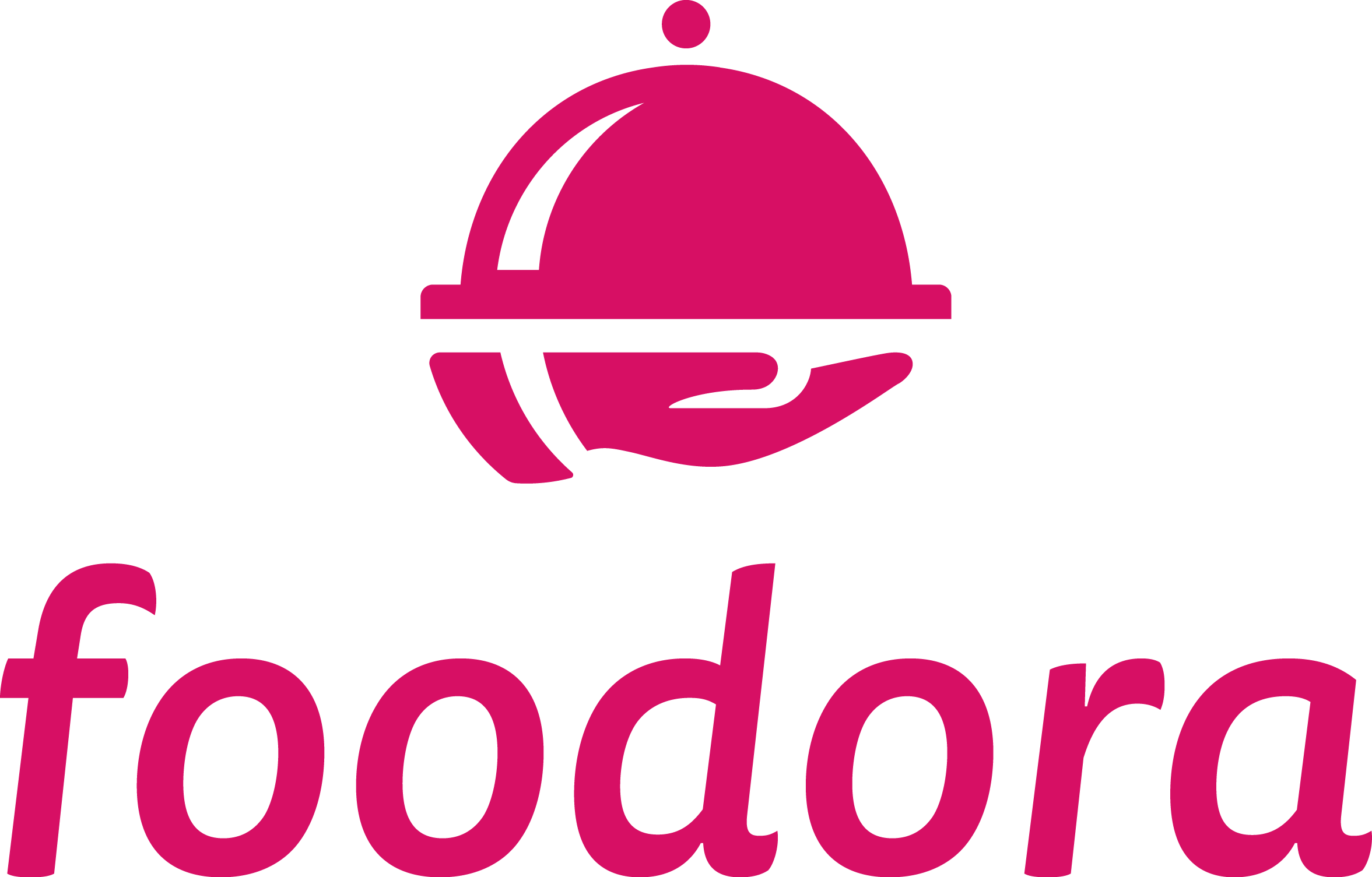 Foodora.se