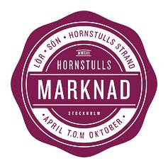 Hornstulls Marknad