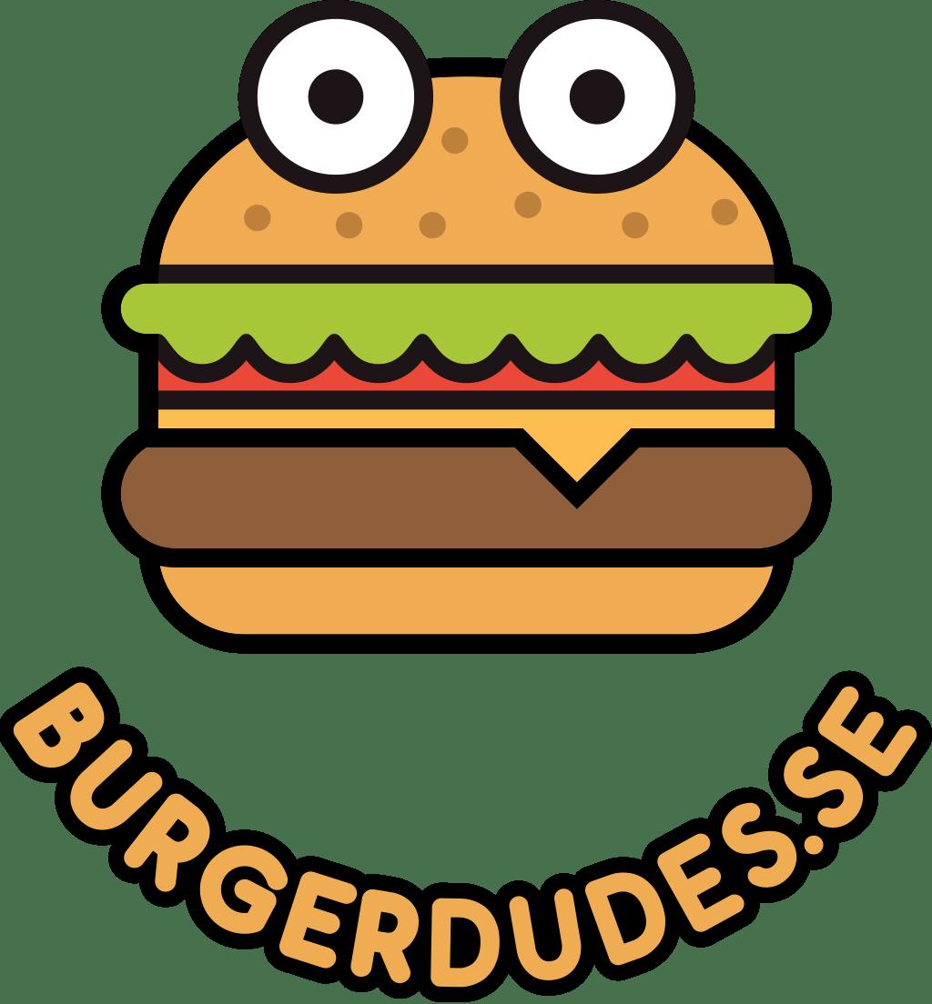 Burgerdudes.se