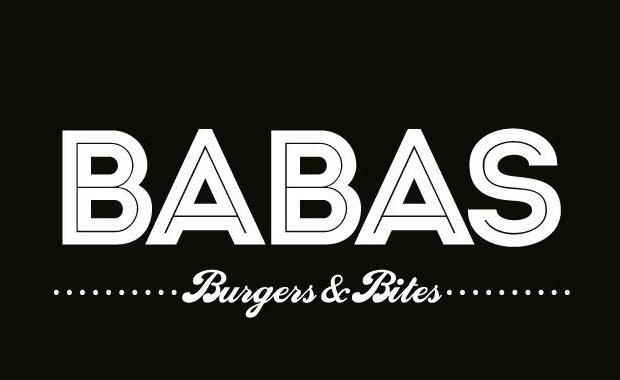 Babas Burgers & Bites öppnar sin andra restaurang den 1 maj