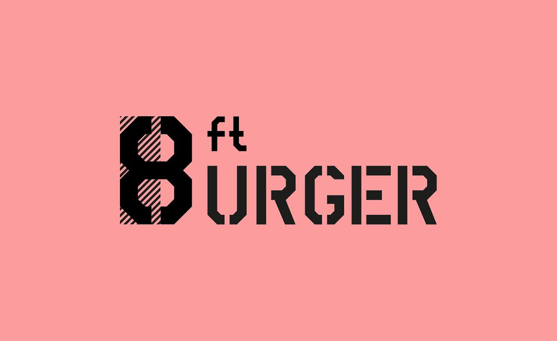 Tävling: Vinn gratis burgare i en hel månad!