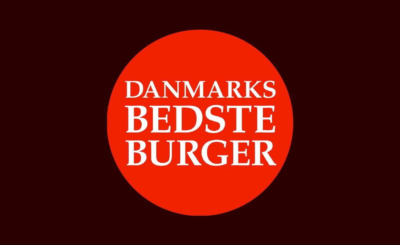 Danmarks Bedste Burger 2020