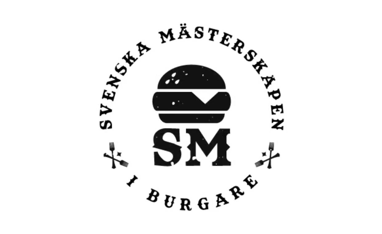 SM i hamburgare 2020 arrangeras 6 september i Gråbo
